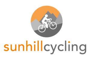 logo sunhill cycling